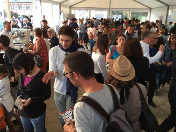 annecy,fete,gastronomie,haras,faghit