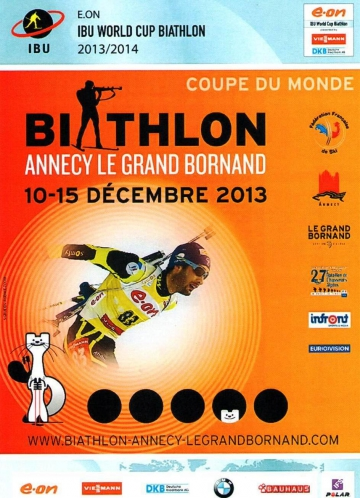 biathlon 10 15 decembre 2013.jpeg