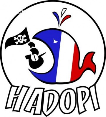30975-logo-hadopi.jpg