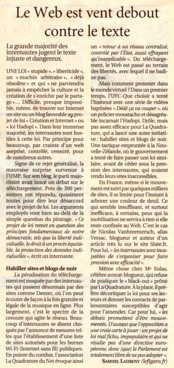 03 - 09mars09 Le Figaro3.jpg