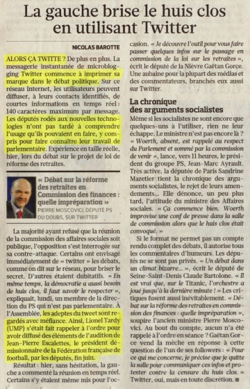 07 -21juil10 Le Figaro.jpg
