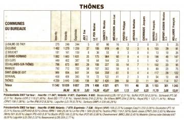 Thônes -.jpg