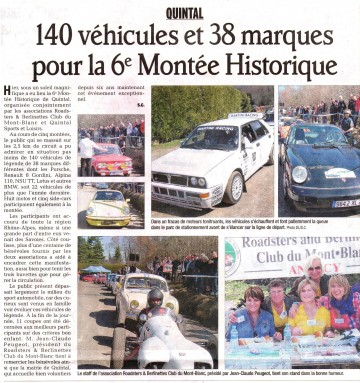 quintal,course,voiture,rallye