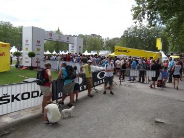 annecy,tour de france,etape,velo,cyclisme
