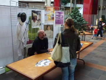 anney,alby-sur-cheran,sevrier,association,forum