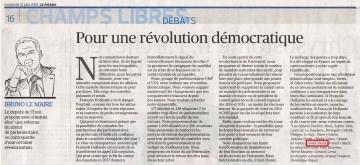 06 21juinLe Figaro - Lemaire - Copie (3).jpeg