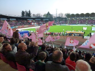annecy,football,match,etg fc,lille,sport