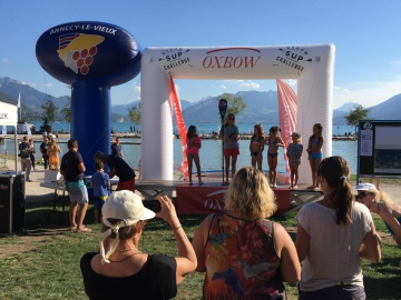 annecy,open race,lac,stand-up,paddle,haute-savoie