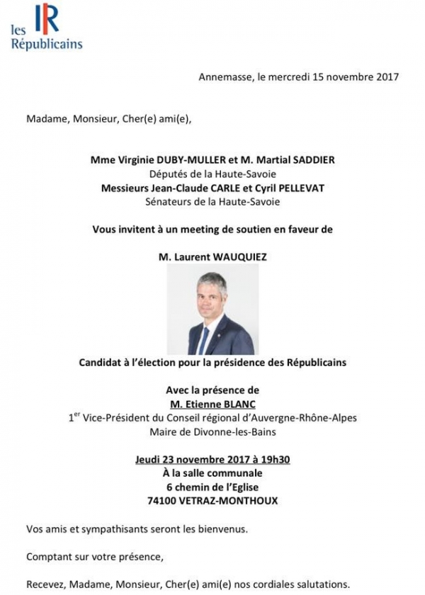 vetraz-monthoux,lr,wauquiez,reunion publique