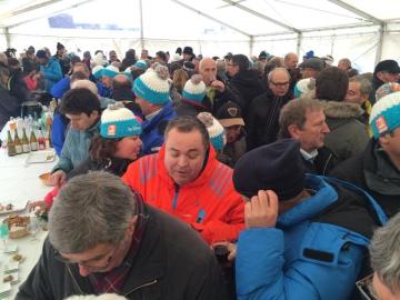 Inauguration du télémix du Bossonet et du télésiège à pinces fixes de Greneche à La Clusaz7.jpg