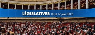 depute,information,legislatives 2012