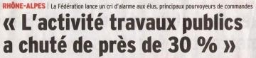10 - 26octo14 - DL TP Rhône Alpes (1).jpeg