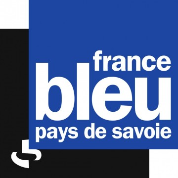 interview,radio,france bleu pays de savoie,conflit d'interet,cahuzac