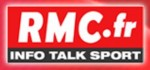 new_tetRMC-logo.JPG