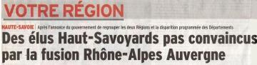 06 - 04juin14 - DL Région Rhône Alpes Auvergne (2).jpeg