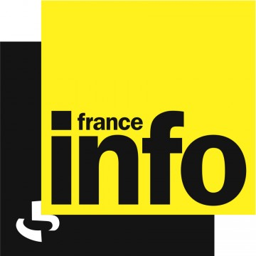 radio,france info,interview,internet,facebook,twitter,lionel tardy