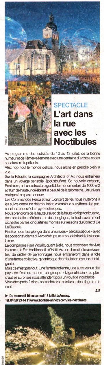 06 - 27juin13 DL Noctiblules .jpg