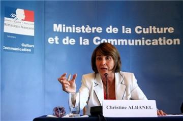 albanel.jpg