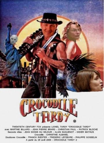 crocodile_TARDY.JPG