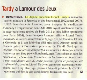 07 - 12 juillet 08 - Eco des Pays de Savoie1.jpg