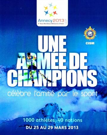 02 - 26fev13 Jeux militaires 2013.jpg