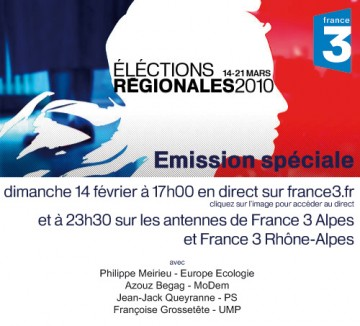 France3 grossetete.jpg