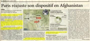 06 - 02juillet09 Le Figaro.jpg