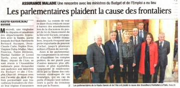 article de presse0067.jpg