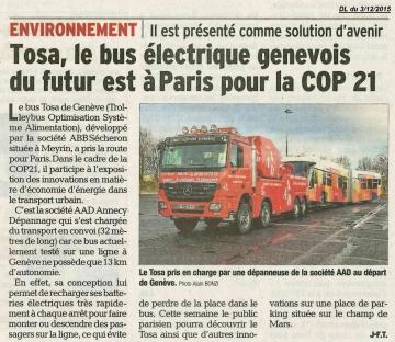 cop 21,paris,aad,bus,energie,electrique