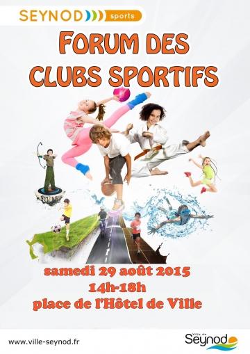 forum-sport-29-aout.jpg