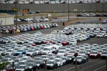 automobile,peugeot,psa,renault,voiture,industrie