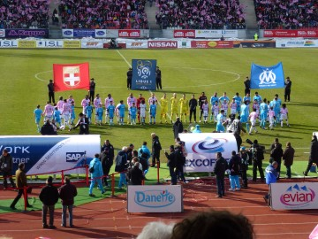 ligue 1,etg fc,om,football