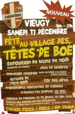 Vieugy-17-Dec_large.jpg