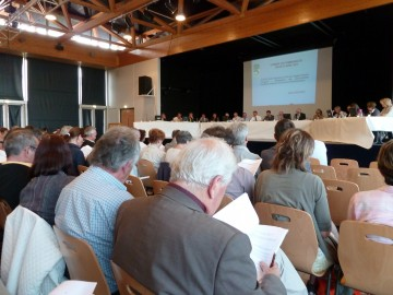 annecy,c2a,meuthet,conseil,agglomération,taux,fiscalite