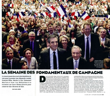 toulouse,elus,haute-garonne,fillon,presidentielle,meeting,les republicains