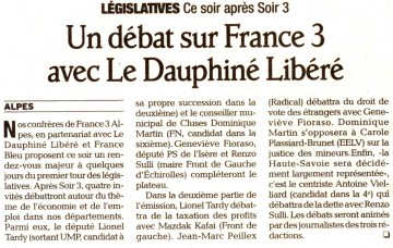 DL 5juin12 Débat france30001.jpg