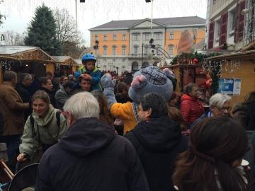 Marché de Noël Annecy 1.jpg
