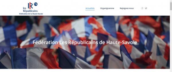 lr,blog,les republicains,haute-savoie