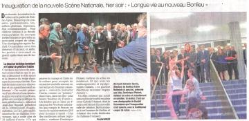 10 - 7oct14 DL Inauguration Scéne Bonlieu .jpg