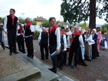 duingt,concert,fete,folklore