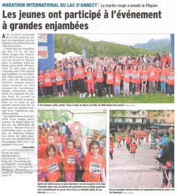 04 - 28avril14 DL Marathon Lac d'Annecy.jpg