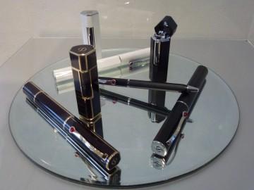 faverges,ofevrerie,stylo,briquet,maroquinerie,luxe,export,haute-savoie