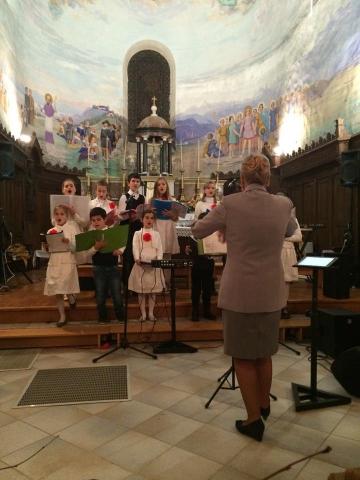 Concert du Choeur de l'eau vive organisé par Montmin en fête 3.jpg