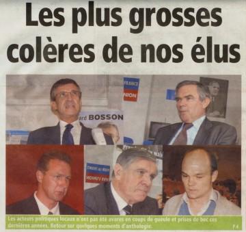 annecy,presse,essor,politique,elections,legislatives 2012,lionel tardy