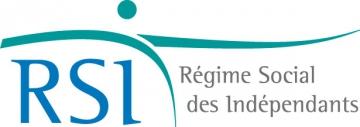 RSI_logo_615_umih.jpg_1644223205.jpg