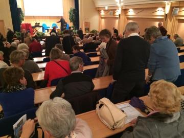 60ème anniversaire des Gites de France Haute-Savoie à Annecy2.jpg