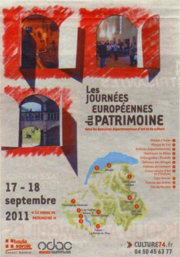 09 - 08sept11 Journée patrimoine.jpg