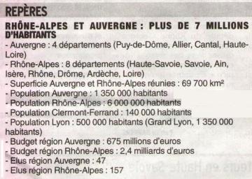 06 - 04juin14 - DL Découpage régions Rhône Alpes Auvergne.jpeg.jpeg