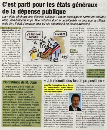 04 - 10avril09 Le Cri du Contribuable.jpg