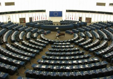 europeanparliamentstrasbourginside.jpg